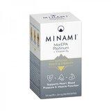morepa platinum smart fats 30capsules
