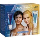 skin active creme matrix support spf30 50g + cellular restoration 50g