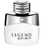 legend spirit homme eau de toilette 30ml