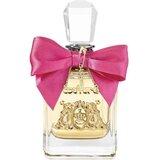 Juicy Couture Viva la juicy eau de parfum 100ml