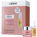 Lierac Coffret hydragenist creme 50ml + cica-filler 10ml