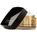 anti-age eye contour cream 15ml
