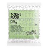 Comodynes Máscara de tratamento purificante zona t 5x4ml (validade 10/2021)