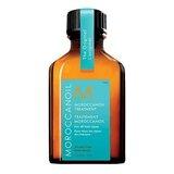 Moroccanoil tratamento original 25ml