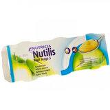 nutilis fruit maçã 3x150g