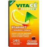 vitacê recovery boost do sistema imunitário 16comprimidos