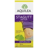 Stagutt detox drops 30ml