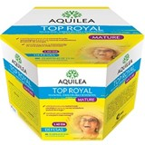 Top royal mature ampolas 20x15ml