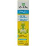 aquilea mucus 15effervescent tablets