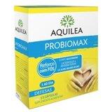 probiomax 15caps