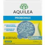probiomax 45cápsulas