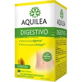 digestive 30chewable tablets