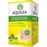 digestivo 30comprimidos mastigáveis