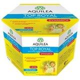 top royal dynamica ampolas 20x15ml