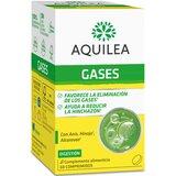 gases 60comprimidos