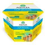 top royal infans ampoules 20x15ml