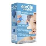 earshower ear wax remover 10ml