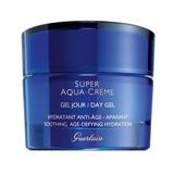 Guerlain Super aqua-crème gel de dia 50ml