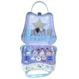 frozen 2 weekender kit