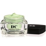 dc anti-wrinkle lifting reactive skin rosacea or couperose 50ml