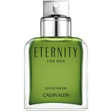 Eternity for men eau de parfum 50ml