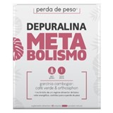 metabolism for weight loss 15ampoules