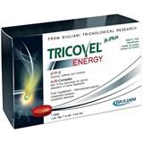 tricovel r-plus energy comprimidos para homem 30comp