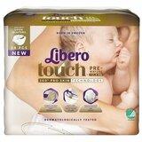 touch fraldas super suaves para pele sensível prematuro