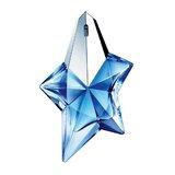Angel etoiles eau de parfum não recarregável 25ml