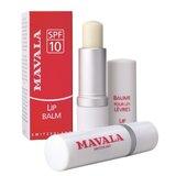 Mavala Balsamo para lábios em stick 4,5g