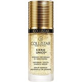 Collistar Siero unico universal youth essence serum 30ml