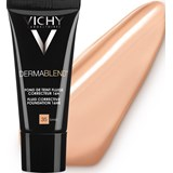Vichy Dermablend base fluida 85 espresso 30ml
