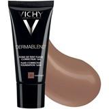 Vichy Dermablend base fluida 95 espresso 30ml