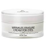 Wrinkles erasure cream for eyes contorno olhos anti-rugas 15ml