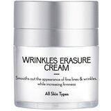 Youth Lab Wrinkles erasure cream spf10 creme antirrugas todo tipo de pele 50ml