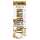 age perfect firming ampoules 7*1ml