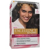 excellence creme  2.00