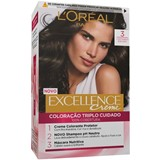 excellence creme  3.00