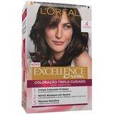 excellence cream  4.00