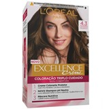 excellence creme  4.30