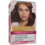 excellence creme  4.54