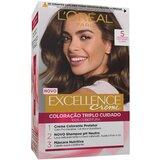 excellence cream  5.00