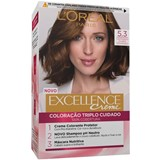 excellence creme  5.30