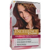 excellence creme  5.50