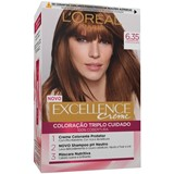 excellence creme  6.35