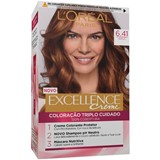excellence creme  6.41