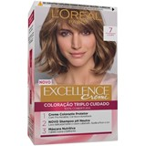 excellence creme  7.00