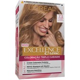excellence creme  7.30