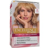 excellence creme  8.00