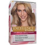 excellence creme  8.10